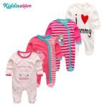 Baby clothes 4120