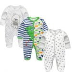 Baby clothes RFL3119