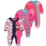 baby sets 3109