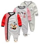 baby sets 3021