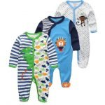 baby sets 3030