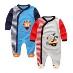 baby sets 75
