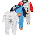 baby sets 3015