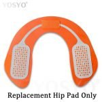 Replacement Pad