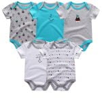 baby clothes4