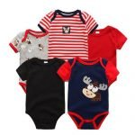 baby clothes27