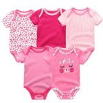 baby clothes52