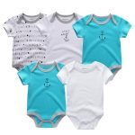 baby clothes60