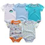 baby clothes62-18