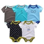 baby clothes63-19