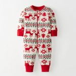 baby rompers 11